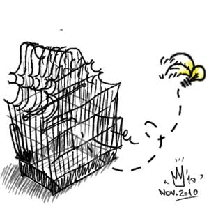 lliure pensament, aixi perque si, 2 novembre 2010