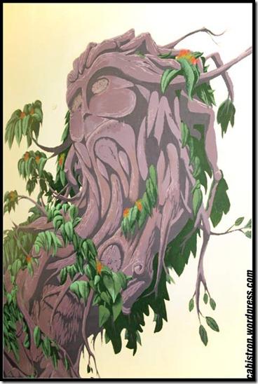 mural01-web