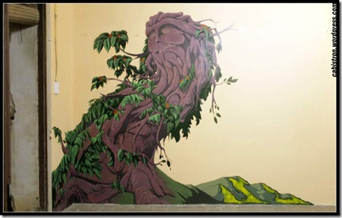 mural02-web