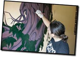 mural03-web