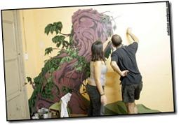 mural04-web