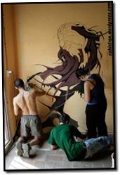 mural05-web