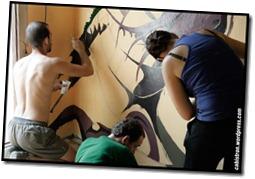 mural06-web