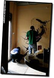 mural07-web