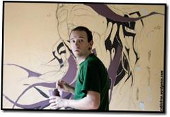 mural08-web