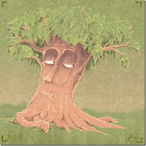 arbrejeto2