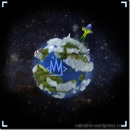kngplanet-web