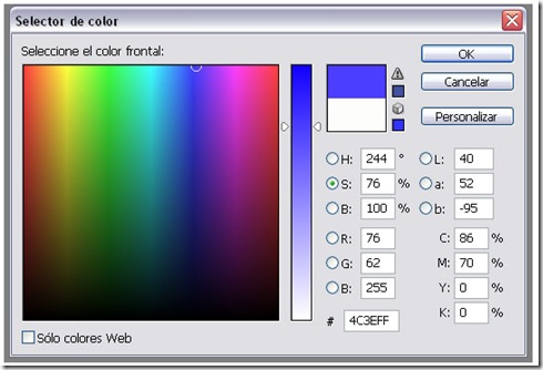 selector-color-psd