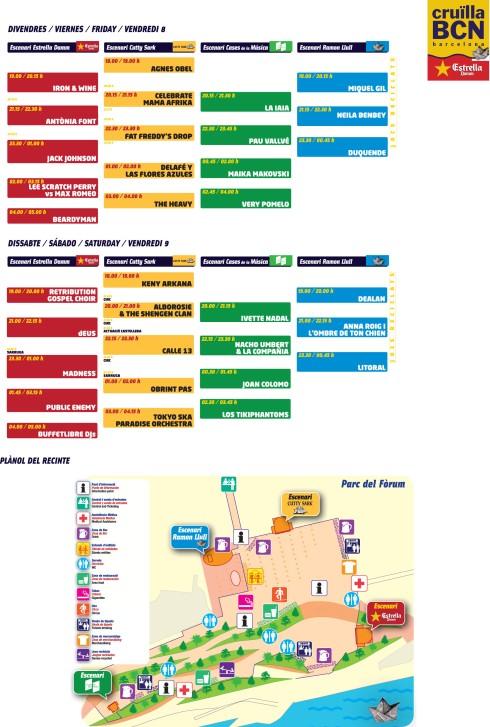 horaris festival cruilla en jpg