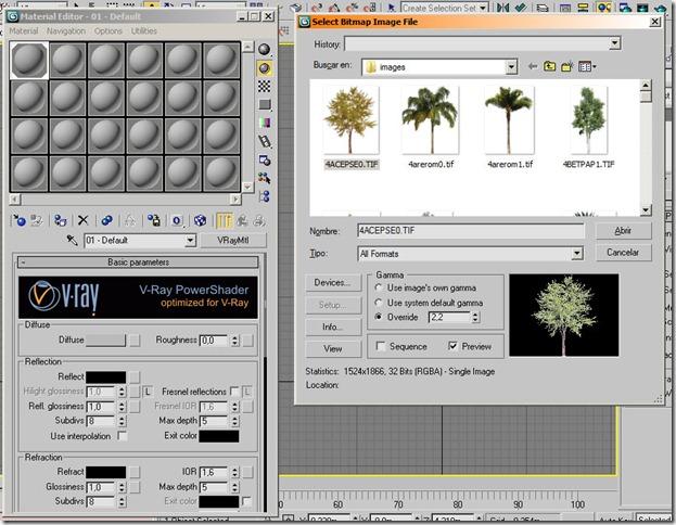 arbres02