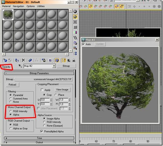 arbres03
