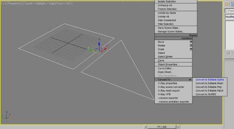 01-rectangleitriangle